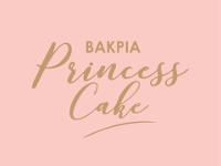 logo-bakpia-princess-cake