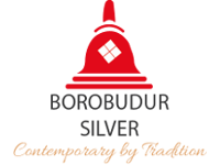 logo-borobudur-silver