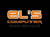 logo-els-computer