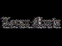 logo-koran-muria