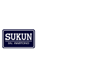 logo-sukun-sigaret