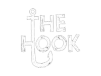 logo-the-hook