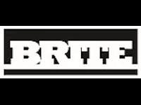logo-britescreenindonesia