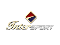 logo-gudanggaramintersport