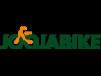 logo-jogjabike