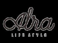 logo-alra-lifestyle
