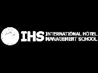 logo-ihs-indonesia