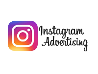 logo-instagram-ads