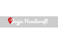 logo-jogja-handicraft