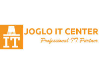 logo-joglo-it-center