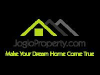 logo-joglo-property