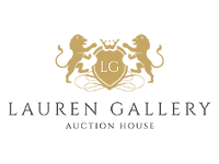 logo-lauren-gallery
