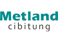 logo-metland-cibitung
