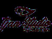 logo-tjan-studio