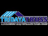 logo-tridaya-truss