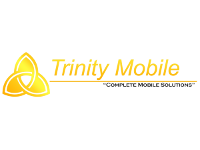 logo-trinity-mobile